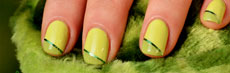 Nail Spa, Nail Salon Lakeville MN, Acrylic Nails Salon, Artificial Nails, Gel Nails, Natural Nails, Manicure, Pedicures, Body Waxing, Nail Polishes, French Manicure, Fake Nails, Full Nail Set, Foot Massages